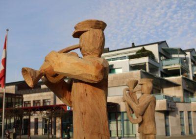 Holzfiguren_Musiker