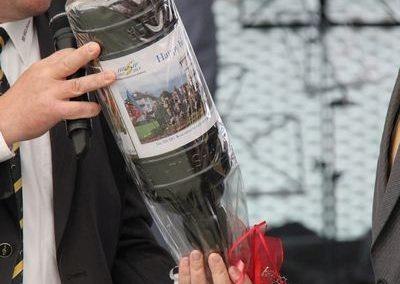 mgrr Jubiläumsfest