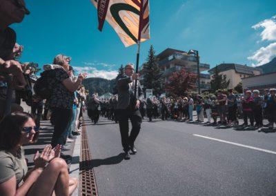 IMF 2019_Sonntag Marsch_005