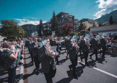 IMF 2019_Sonntag Marsch_007